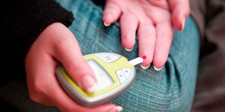 High Blood Sugar Control : Get it Under Control