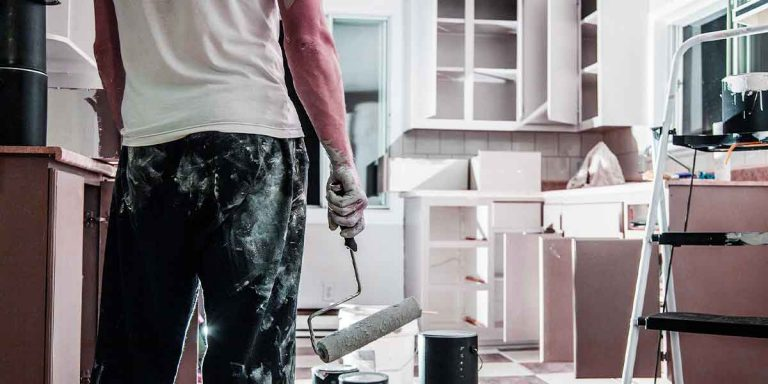 Should You Replace Kitchen Appliances During a Remodel